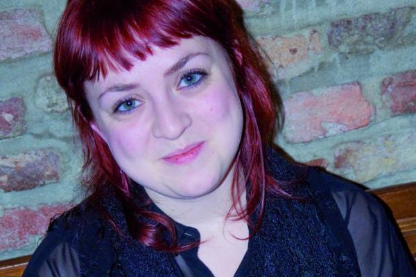 Matilda Magnusson