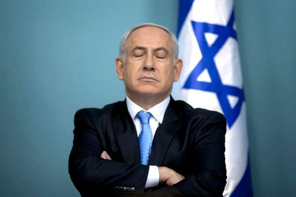 Israels ärligaste ansikte