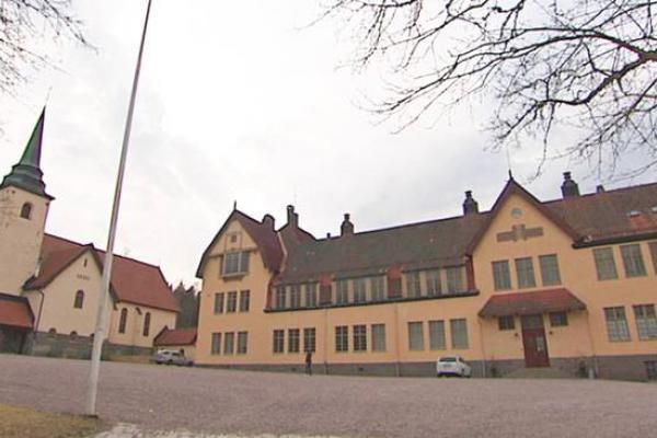 Lundsberg