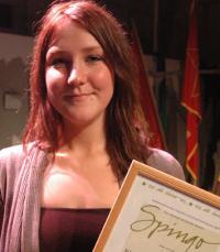 Johanna Emanuelsson